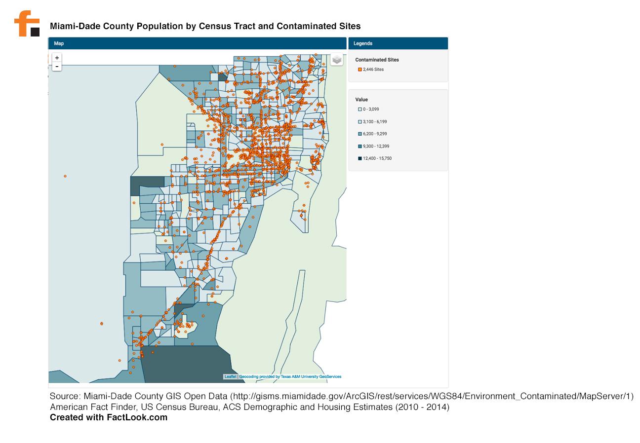 091516-miami-contaminated-sites